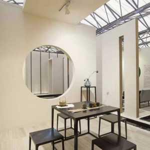 北京104平米兩室兩廳房屋裝修大約多少錢