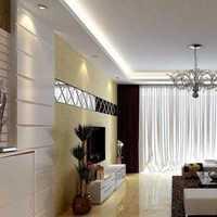 经济适用房装修经济适用房装修