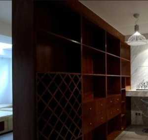 北京房屋简装