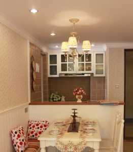 北京90平米两室两厅房子装修需要多少钱