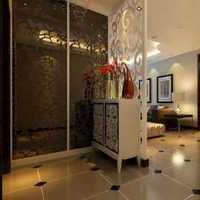 在天津100平米房子的装修预算