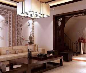 室內裝修過道效果圖 走廊過道裝修效果圖 玄關過道裝修