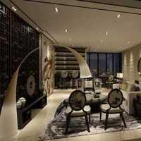 北京房子装修