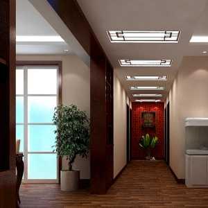 混搭風格公寓溫馨5-10萬100平米臥室床效果圖