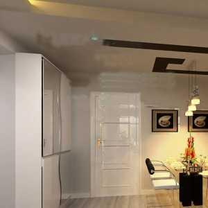厨房除虫方法地板