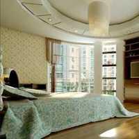 腾龙别墅设计_上海腾龙别墅设计装饰工程有限公司