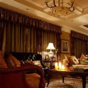 哈爾濱40平米1室0廳新房裝修一般多少錢