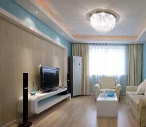 天津市家裝裝飾公司