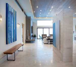 北京思慕空間裝飾公司