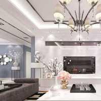 北京實創裝飾公司的地址在哪里