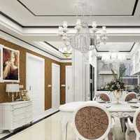 浙江省二輕建筑裝飾材料市場在哪里?
