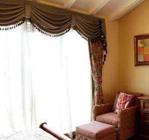 北京一居室装饰价格