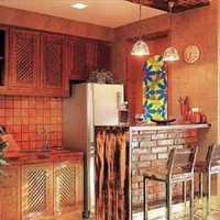 客厅装修,求新中式风格效果图参考一下。