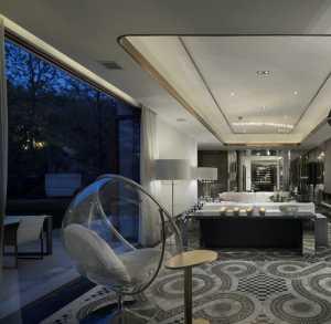 建筑与装饰工程量清单计价