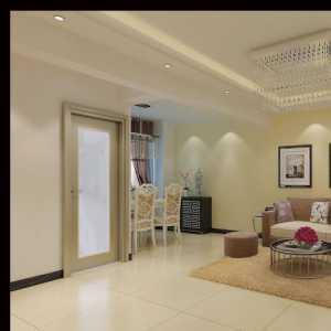雀巢集團中國總部辦公空間設計