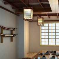 农村自建房安装暖气片,三间卧室,两间多客厅,大...