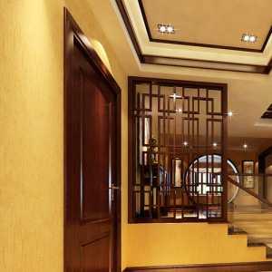 室內設計都有哪幾種風格啊哪位大大給解釋說明一下下 www