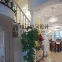 北京地区装饰装修家装工装家具