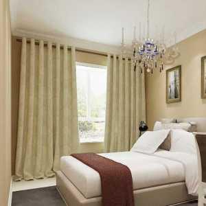 我家99平三居室,現代裝修風格,美翻了!-萬科玖里裝修 -...