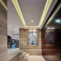 家里装修朋友推荐爱空间瓷砖爱空间瓷砖产地是广东新明珠的