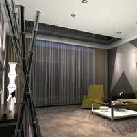 上海夏润空间装饰的施工好么