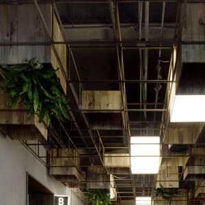 北京爱空间装潢公司