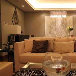 北京三品裝飾公司