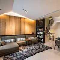 上海房屋装修时间规定