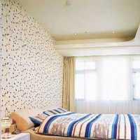 请问辛馨墙衣是什么材料做的辛馨墙衣装饰有哪些