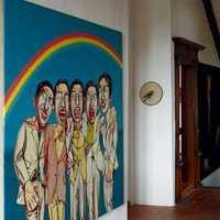 在北京几月装修房子最合适