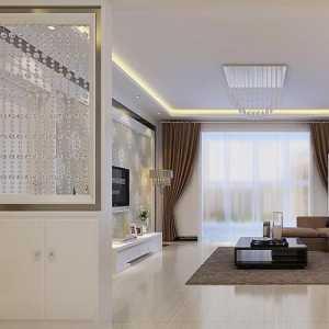 北京裝飾公司裝飾設計公司