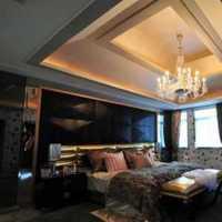 上海展览中心有房屋装潢展览会吗
