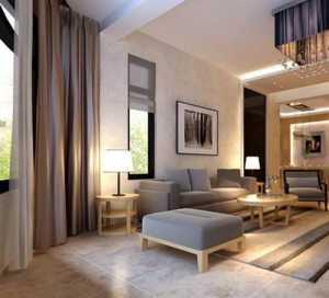 老房装修流程老房装修重点是什么