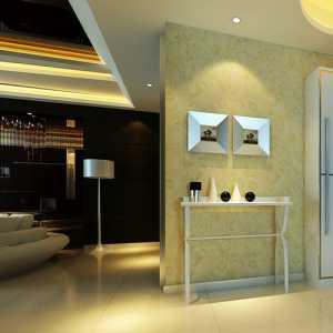 北京裝飾公司工程表格
