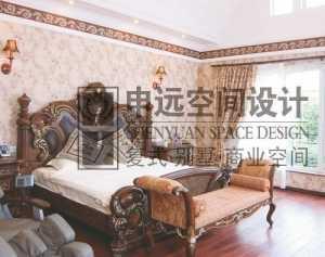 北京100平米三房新房装修一般多少钱