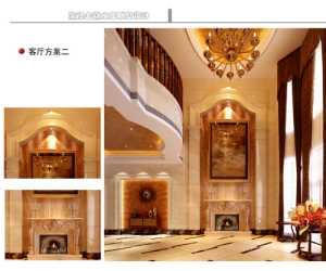 北京好點的裝修公司
