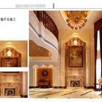 上海青浦有哪些上市公司