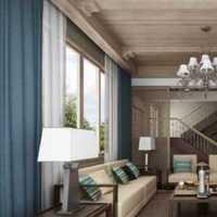 郑州一万元装修一居室使用面积37平能装成啥样