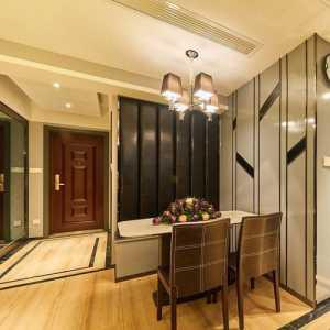 裝修裝飾走廊