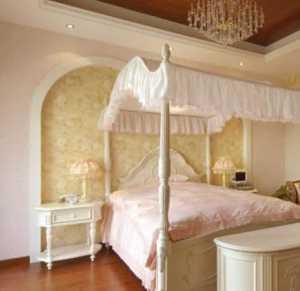 上海吉美室內裝飾公司