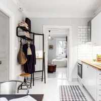 上海新房屋装修注意事项