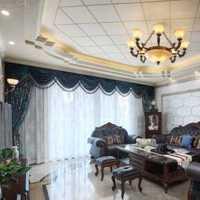 求上海绿地香斐河谷三室两厅毛坯房装修预算啊