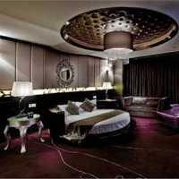 北京别墅装修最专业的是哪家