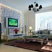 上海市区装饰装潢公司哪家最好?