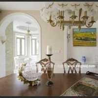三室两厅装修样板间三室两厅装修样板间装修省钱模式