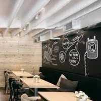 上海莱仕建筑装饰公司如何