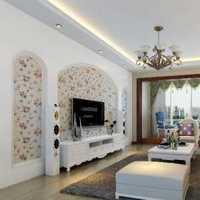 北京的100多平米的房子要多少錢