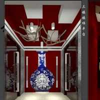 上海菱海装潢公司
