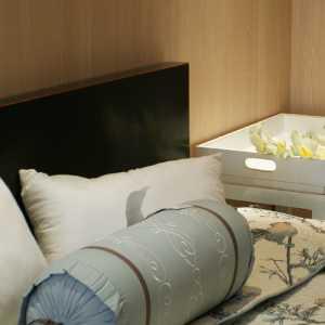 天津40平米一房一廳房屋裝修要花多少錢