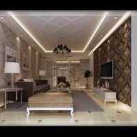 室内面积101平米格局三室一厅该如何装修效果